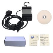 Volvo Vida Dice Diagnostic Tool Update By CD 2014D